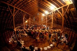 750 Barn Venue Between Omaha And Lincoln Bed Breakfast