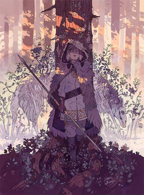 Likes, 265 Comments - Comic artist Art And Illustration, Illustrations, Kunst Inspo, Art Inspo, Anime Kunst, Anime Art, Pretty Art, Cute Art, Arte Sketchbook