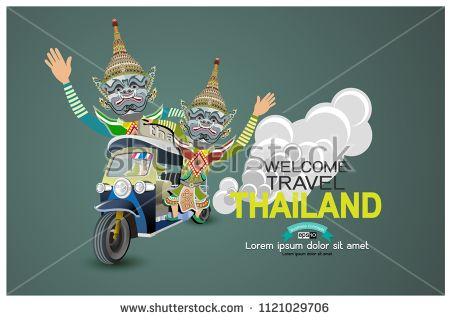 imagesthai com royalty-free stock images ,photos