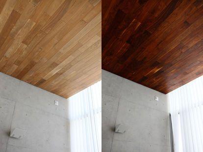 家 づくり の画像 投稿者 Kyo さん 天井 ジプトン 和室