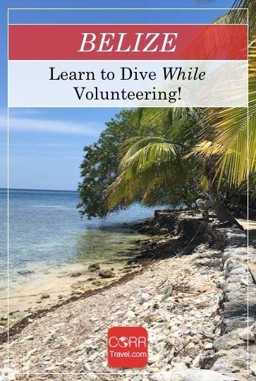 Marine Conservation Volunteer Opportunities Travel Photography International Travel Tips Sustainable Travel
