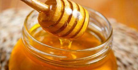 فوائد عسل طلح اصلي للرجال والنساء Condiments Honey Miod