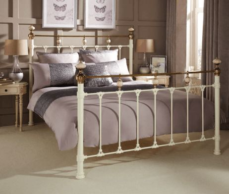 44 best AJ Beds and Furniture images on Pinterest Queen beds