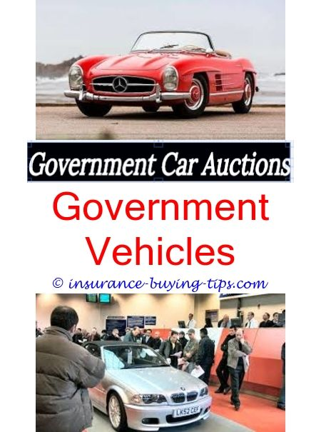 Auction Cars For Sale >> Car Auctions Near Me Police Cars For Sale Cars For Sale