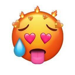 Pin By Maggi Mori On Mbmm In 2020 Cute Emoji Wallpaper Emoji Stickers Emoji Wallpaper