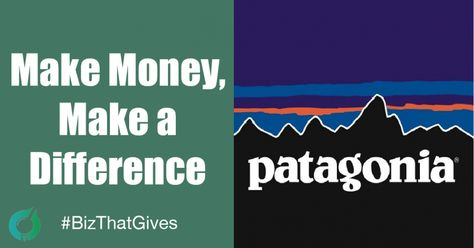 How Patagonia Became a Pioneer of Corporate Social Responsibility