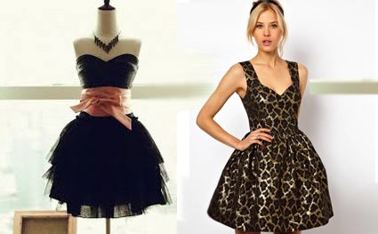 Kabarik Kisa Abiye Elbiseler Kisa Abiye Modeller Kisa Elbise Modelleri Kisa Elbise Kisa Abiye Abiye Elbise Elbise Modeller Elbiseler Elbise Modelleri The Dress