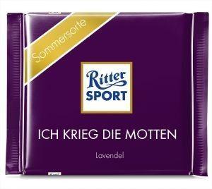 Ritter Sport Lustig Witzig Bild Bilder Spruch Spruche Kram Ich Krieg Die Motten Ritter Sport Ritter Sport Schokolade Ritter