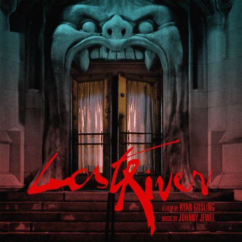 Chromatics Share Music From Ryan Gosling-Directed Film Lost River Scored by Johnny Jewel
