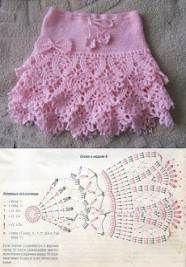 45+ Ideas knitting baby girl dress hats for 2019 #dress #knitting #baby