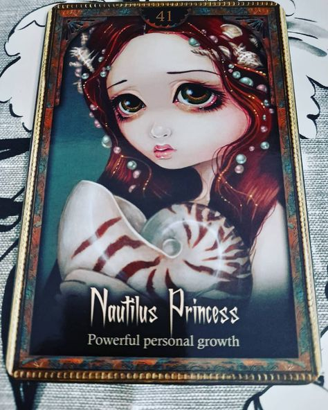 Daily#oracle #advice:it looks like the messages from the crystal Oracle this Oracle and the Tarot are speaking of the same energy :) You have grown through pain and struggles. It's time to acknowledge the new you to show love and respect for the new you by moving forward into new environments that match your new energy. Leave what/whom you have outgrown behind without another thought. You have headed to much better things. More like this on my YouTube channel Pinterest Patreon and Facebook pages
