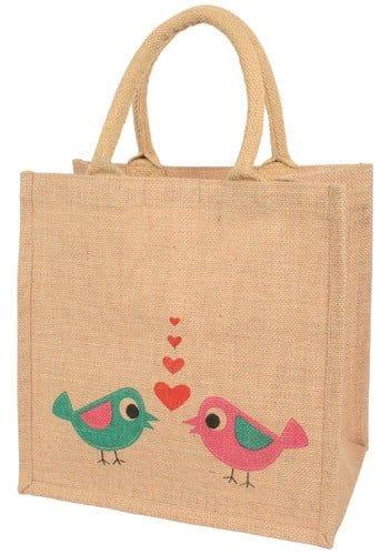 Download 28 Painted Handbag Ideas Painted Handbag Painted Bags Handpainted Bags