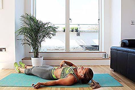 #Belly #legs #dias #diastasis #fitness Programm -  #Bauch #Legs #dias #diastase #Fitness-Programm   - #abnehmworkoutfürzuhause #belly #dias #diastasis #Fitness #fitnessbauchbeinepo #homefitnessstudio #legs #Programm