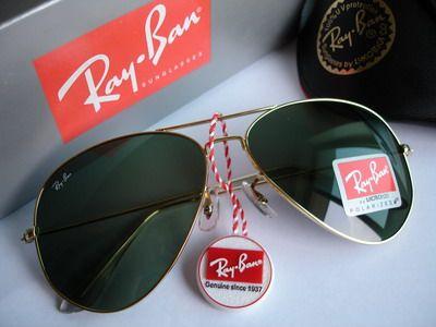 ray ban brille top gun