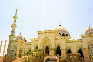 30 Gambar Mosque Terbaik Mesjid Arsitektur Dan Pemandangan