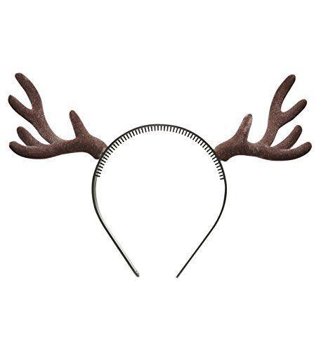 Photo of bambi kostüm selber machen