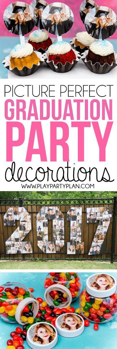 free evite photo invitations%0A     best Graduation images on Pinterest   Invitation  Build your own and  Don u    t let