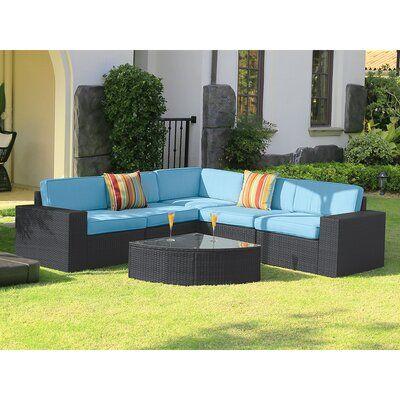 outdoor furniture sofa furniture