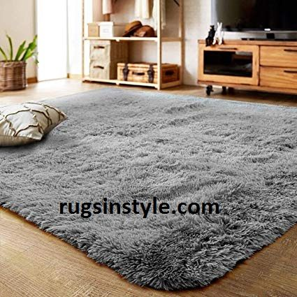 Rugs Manufacturers And Exporters In