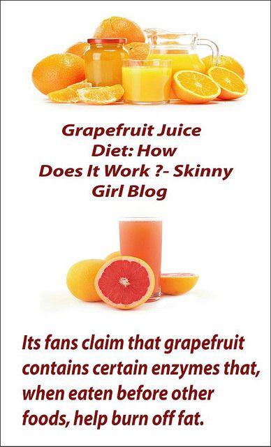 Wellbutrin weight loss then gain