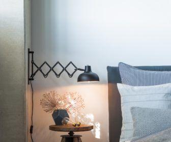 Wandregal 100 Cm Breit Schlafzimmer Trends 2019 Duschvorhang