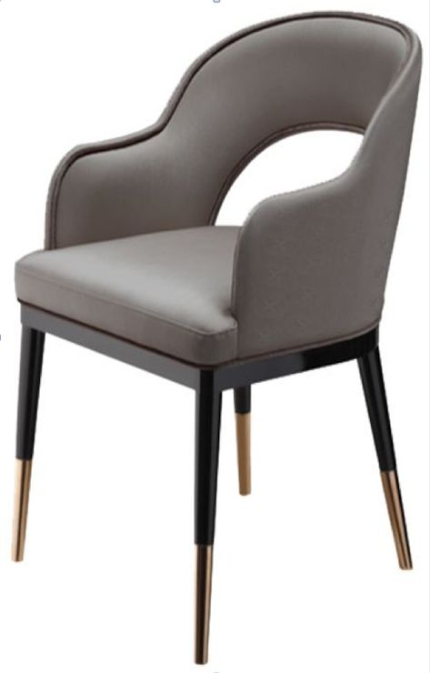 Brilliant Pin By Bonach Casa On Reference In 2019 Furniture Andrewgaddart Wooden Chair Designs For Living Room Andrewgaddartcom