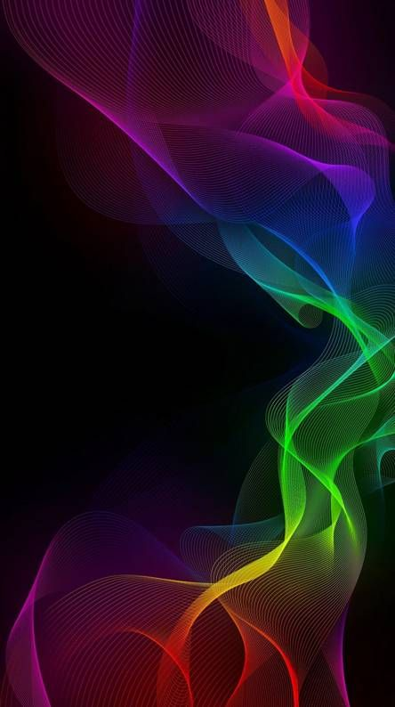 Beautiful Cool Wallpapers Perfect For Oled Smartphones In 2021 Abstract Iphone Wallpaper Live Wallpaper Iphone Cellphone Wallpaper Cool wallpapers after 2021