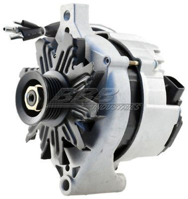 Alternator BBB Industries 7051 Reman