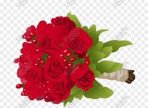 Gambar Bunga Valentine Di Bawah Ini Yaitu Sebagian Bunga Boneka Maupun Cuma Dengan Gambar Valentine Saja Gambar Bunga Gambar Mawar Karangan Bunga Valentine
