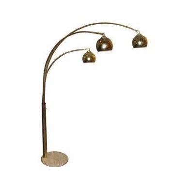 Multi Arm Floor Lamps Led Floor Lamp Floor Lamp Led Wall