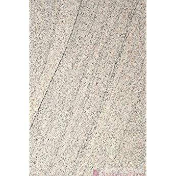 Granitfliesen Imperial White 60x40x1 Cm Poliert 47 90 Qm 1 Ve 0 96 Qm Bodenfliesen Steinoptik