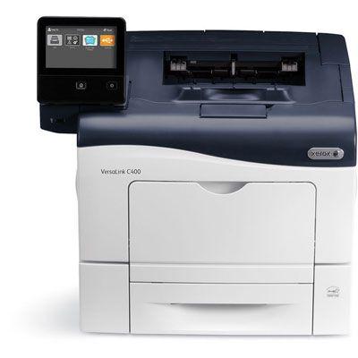 Xerox Versalink C400 N Color Laser Printer Xerox C400 N Laser