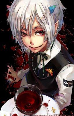 Wattpad السلام عليكم بعد روايات الشفق و أجزائها حبيت انزل لكم هذه الرواية بعطيكم المقدمة وبعدها بنزل الرواي Anime Demon Boy Anime Demon Anime Guys Shirtless