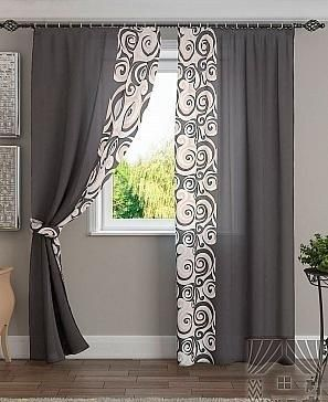 25 Cool Colorful Curtain Living Room Ideas To Make Beautiful Your Home 09 Living Room Decor Curtains Colorful Curtains Living Room Cool Curtains