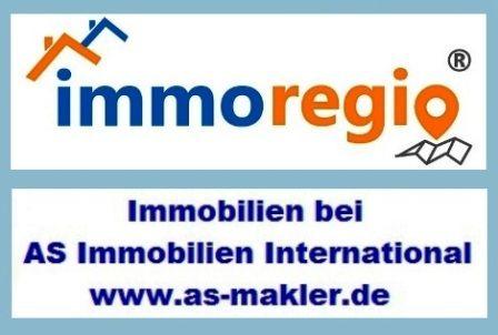 Bei Immoregio De Immobilien Verkaufen Kaufen As Immobilien International Kilic Https Www Immoregio Immobilien Kaufen Immobilie Verkaufen Immobilien