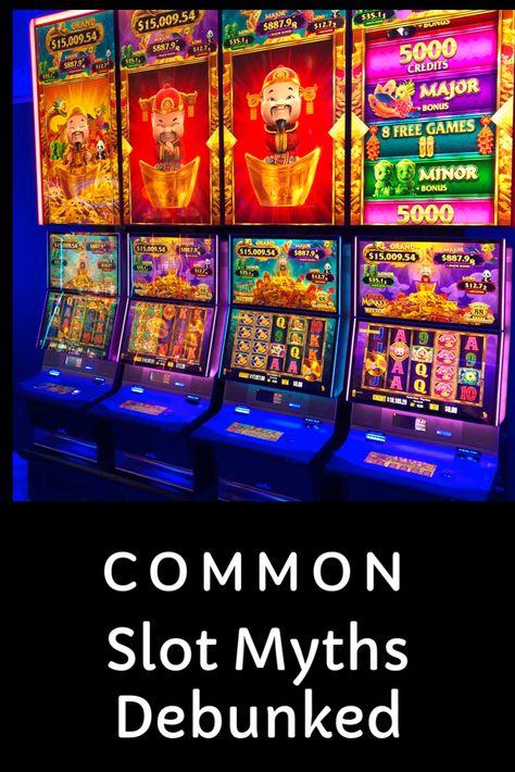 Discovery Parks - Casino Richmond Valley - Goibibo Online