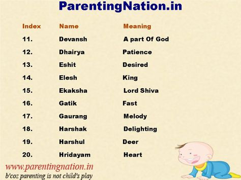 15 Best Baby Names Images Hindus Modern Baby Girl Names Baby