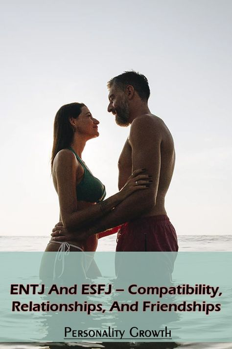List of Pinterest intj compatibility intp pictures