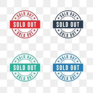 Banner Agotado Con Ilustracion De Cinta Roja Clipart Rojo Vendido Cinta Png Y Vector Para Descargar Gratis Pngtree In 2021 Poster Background Design Sticker Store Watercolor Flower Illustration