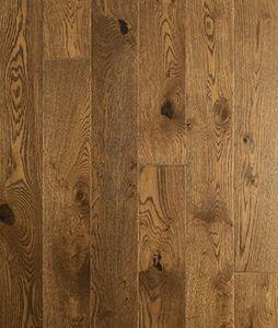 Bella Cera Dalmore French Oak Inverness 5 Hardwood Floor Beautiful Wood Floor Engineered Low Gloss Wire Bru French Oak Affordable Hardwood House Flooring