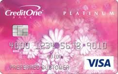 The Best Credit Card Unsecured Credit Cards For Bad Credit With