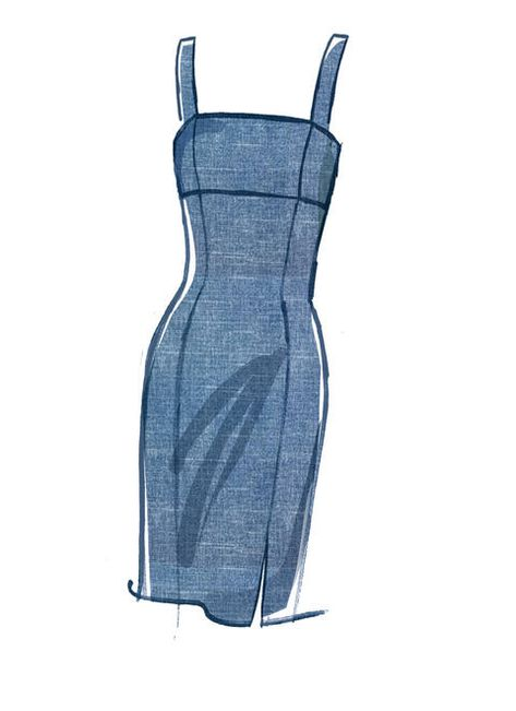 Dress Design Drawing, Dress Design Sketches, Fashion Design Sketchbook, Fashion Design Drawings, Fashion Sketches, Dress Drawing, Fashion Drawing Dresses, Fashion Illustration Dresses, Dress Illustration