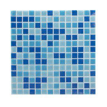 Mosaique Mur Pool Bleu Leroy Merlin Mosaique Sol Et Mur Mur
