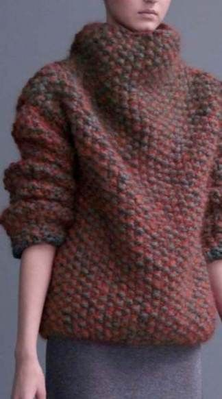 Trendy knitting ideas and patterns wool 44 Ideas