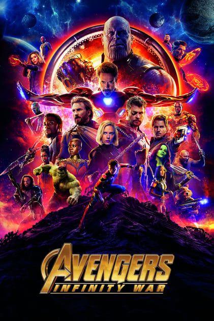 avengers infinity war tamil torrent