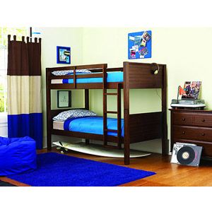Need This For My Kids Cool Bunk Beds Bunk Beds Bunk Beds With Stairs