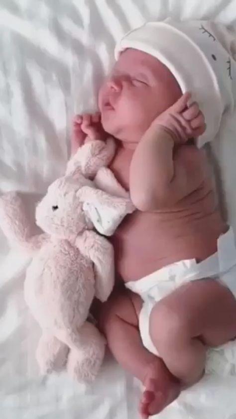 Baby Sweet Dreams