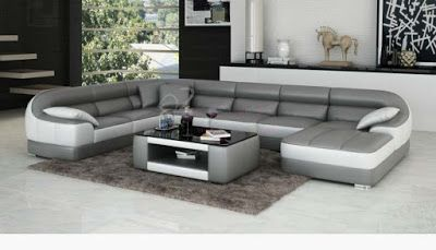 Modern Living Room Sofa Sets Designs Ideas Hall Furniture Ideas 2019 8 Corner Sofa Design Living Room Sofa Design Sofa Set Designs