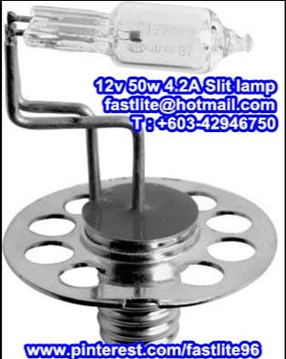 Pin On Medical Lamps Hanaulux Blue Best Prices In Town