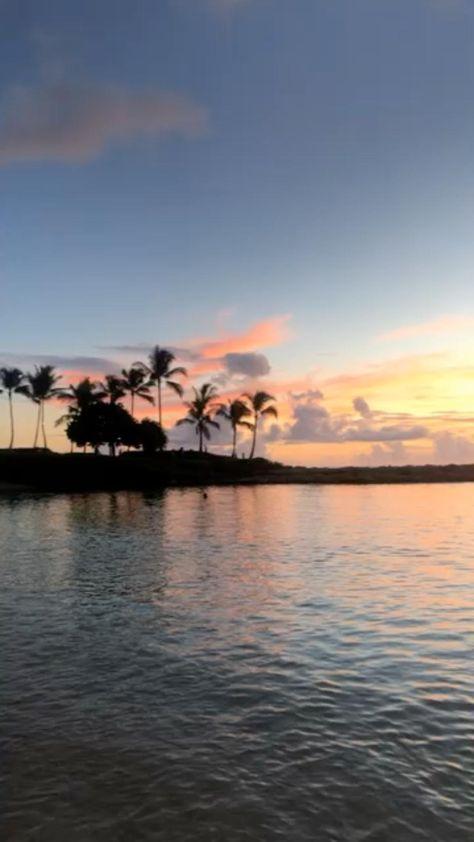 hawaii '19